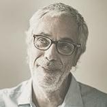 Stephan Bleek